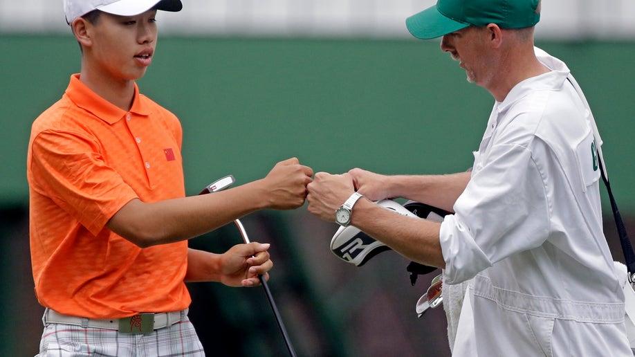 14e50248-Masters Golf