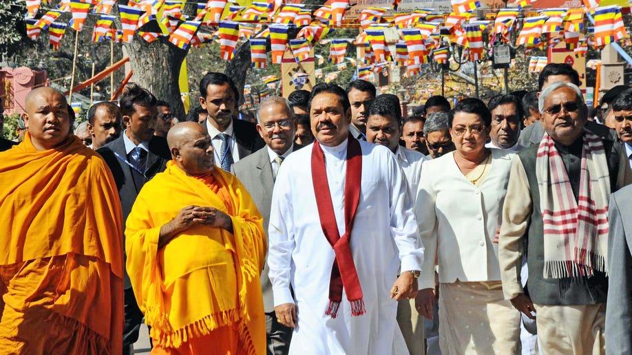 5fca4835-India Sri Lanka Protest