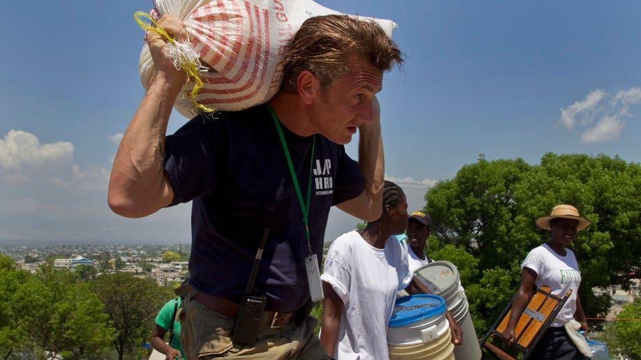 8768677c-Haiti Displacement Camps
