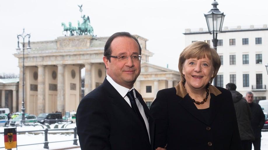 5444df61-Germany France