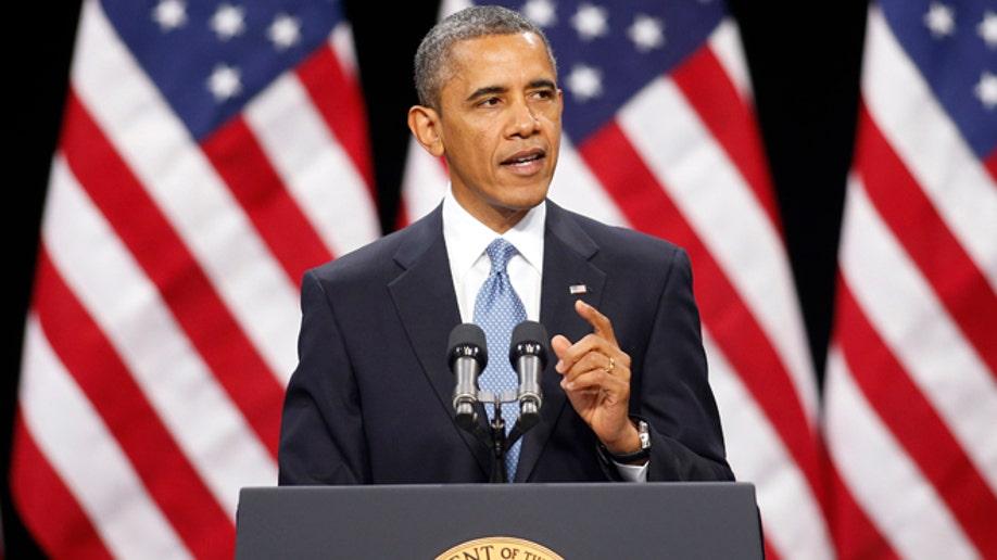 757e6f92-Obama Economy
