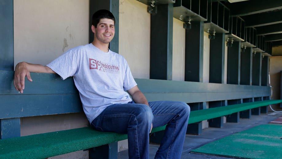 182d45d4-Stanford Appel Finale Baseball