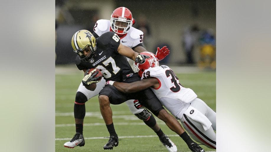 e1a71c6b-Georgia Vanderbilt Football