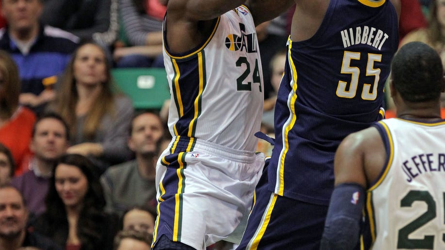 74e7820c-Pacers Jazz Basketball