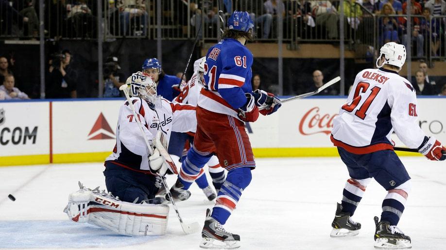 f2b18d5f-Capitals Rangers Hockey
