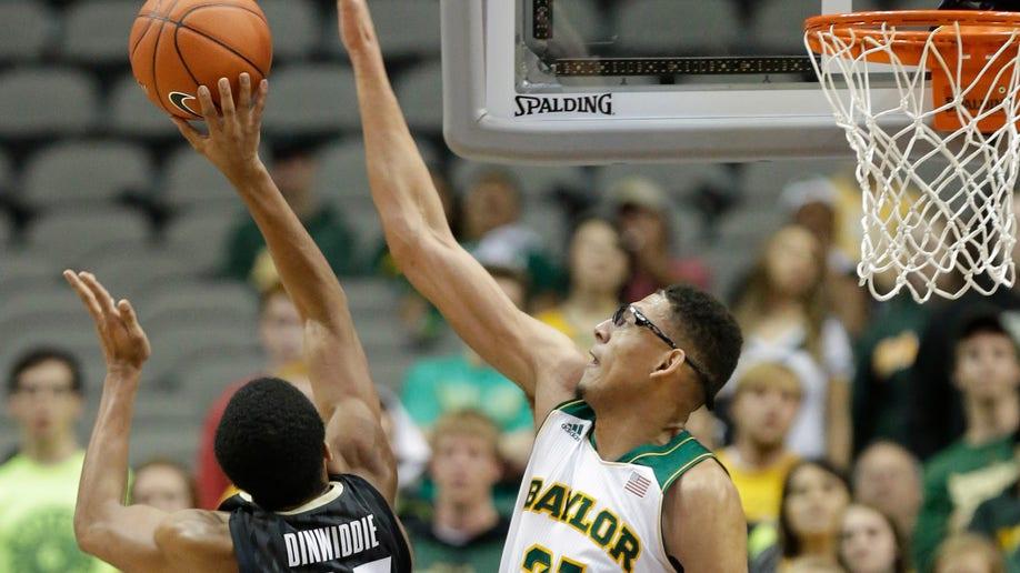 2a07925b-Colorado Baylor Basketball