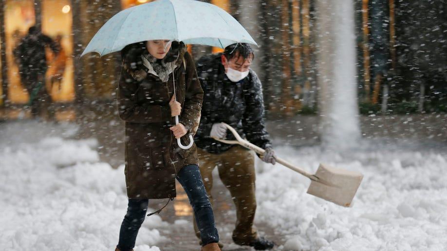 a768d68a-Japan Snow