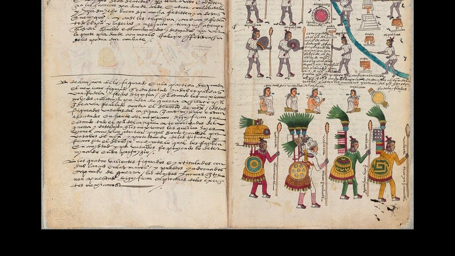 98ce1979-Mexico Aztec App