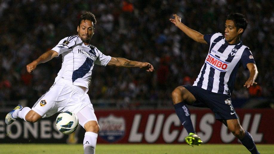 fd561323-Mexico Soccer