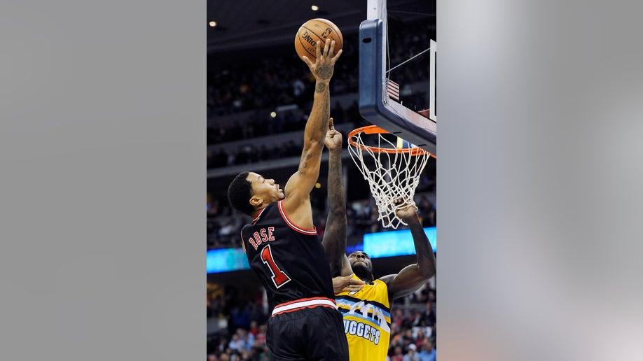 e89d3403-Bulls Nuggets Basketball