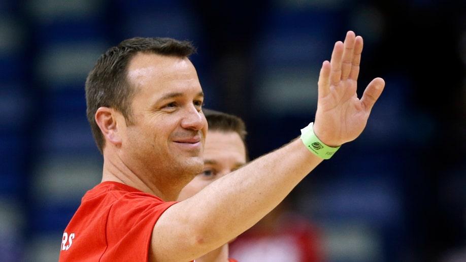 7654cafc-Final Four Louisville Basketball