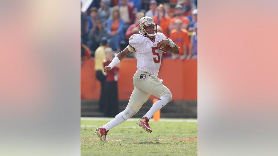 76627d78-Florida State Florida Football