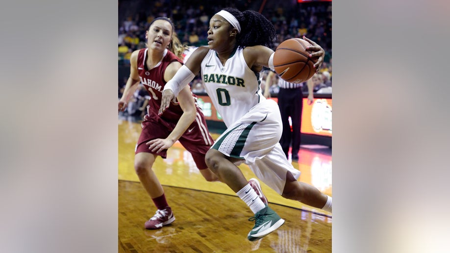 04be7ced-Oklahoma Baylor Basketball