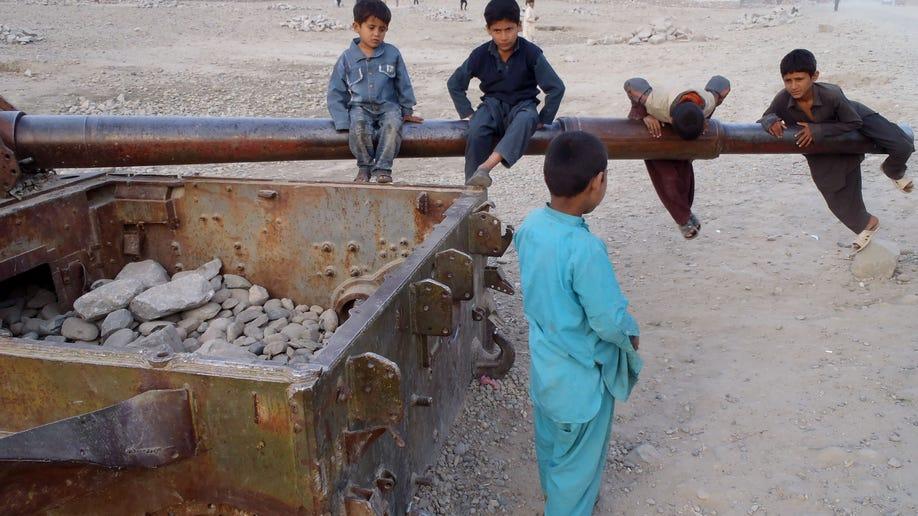 1d352a2e-Afghanistan