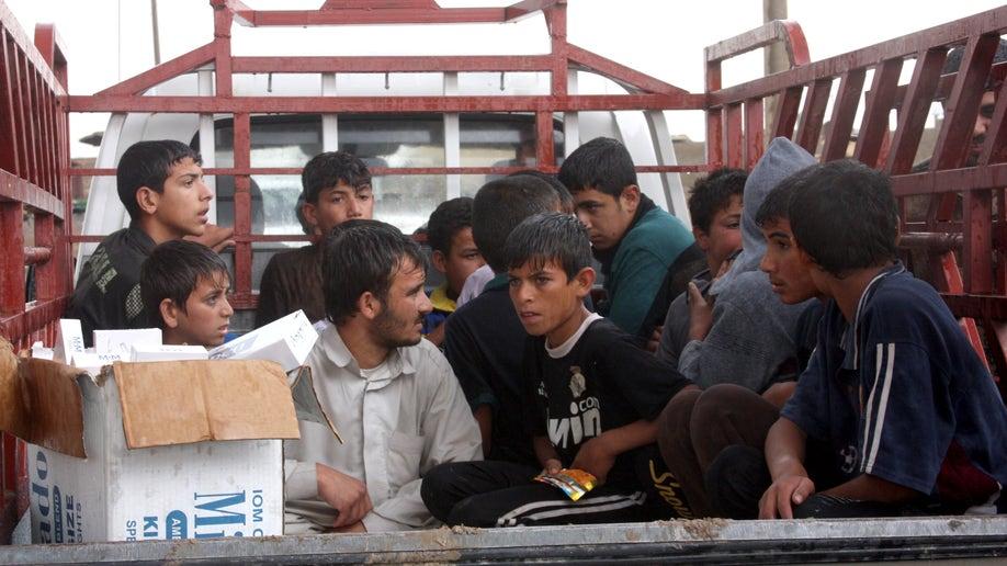 a36825a2-Mideast Iraq