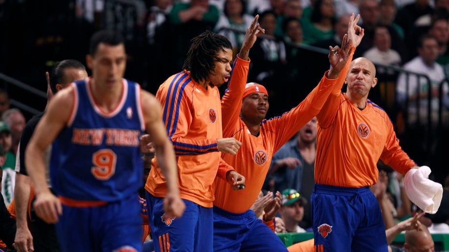 179ed53e-Knicks Celtics Basketball