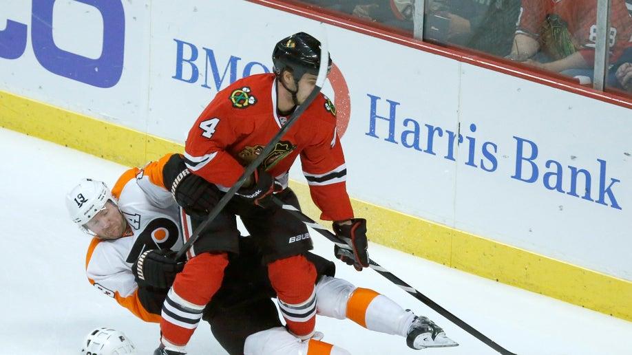 e42145a6-Flyers Blackhawks Hockey