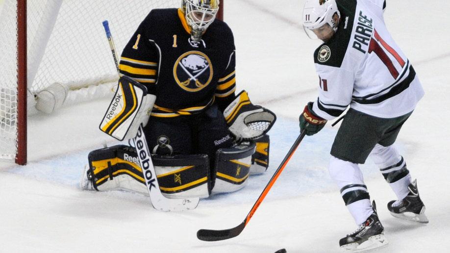 265aa1b7-Wild Sabres Hockey
