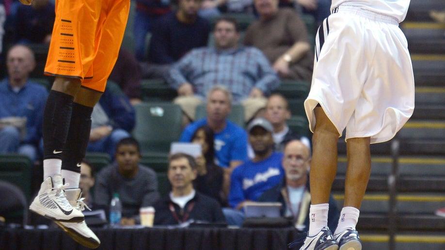 4d5613ff-Oklahoma St Butler Basketball