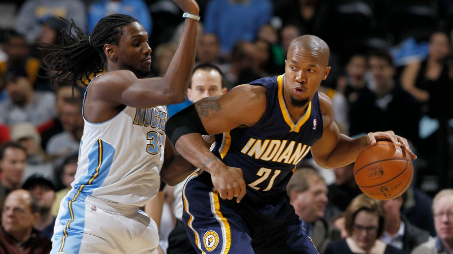 fca6e45b-Pacers Nuggets Basketball