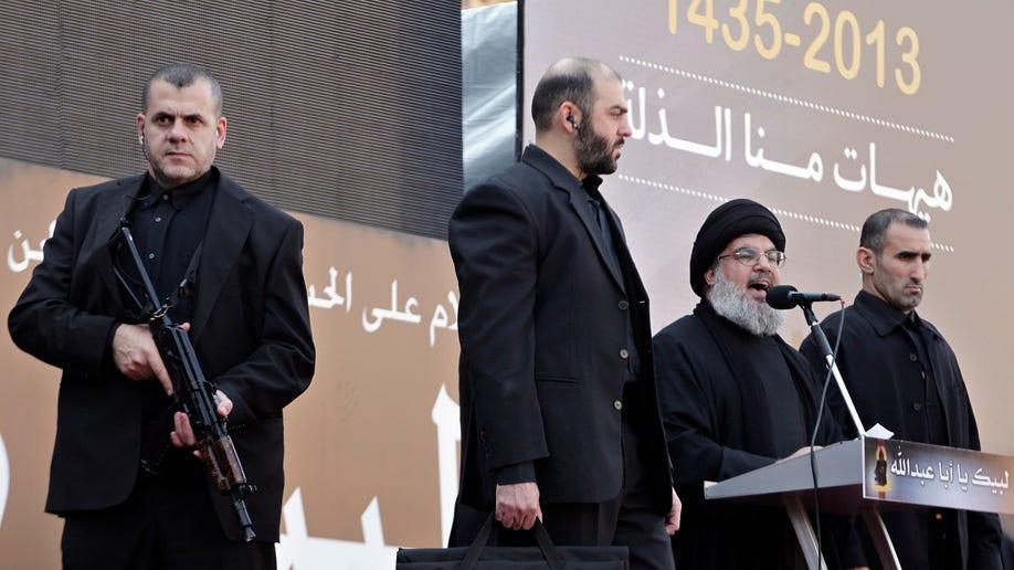 a1e7a1c0-Mideast Lebanon Hezbollah
