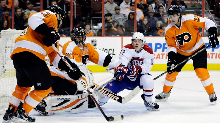 d8be8c93-Canadiens Flyers Hockey