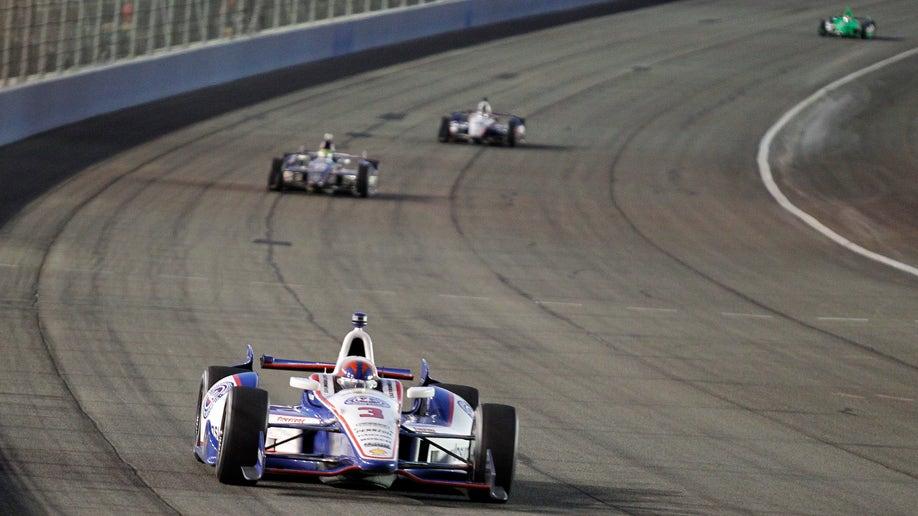 4c312668-IndyCar Fontana Auto Racing