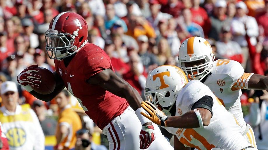 50362bc6-Tennessee Alabama Football