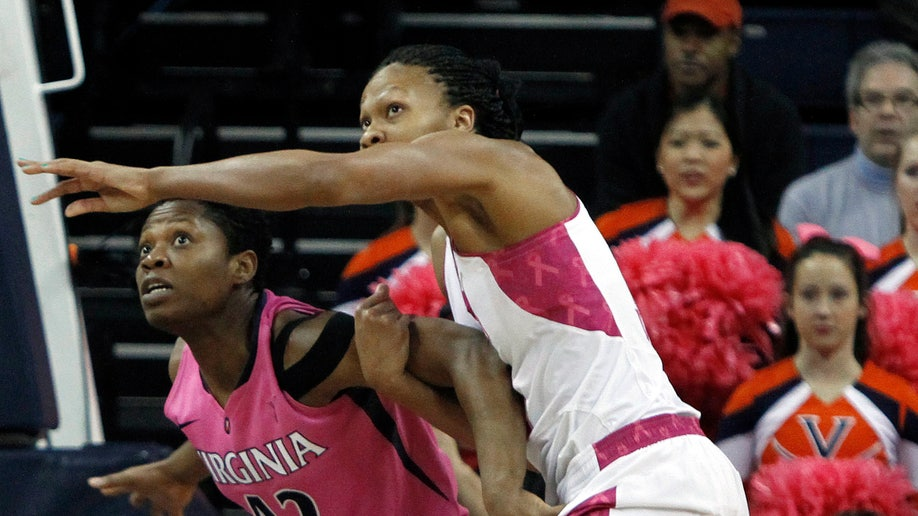 7164e4ee-Maryland Virginia Basketball