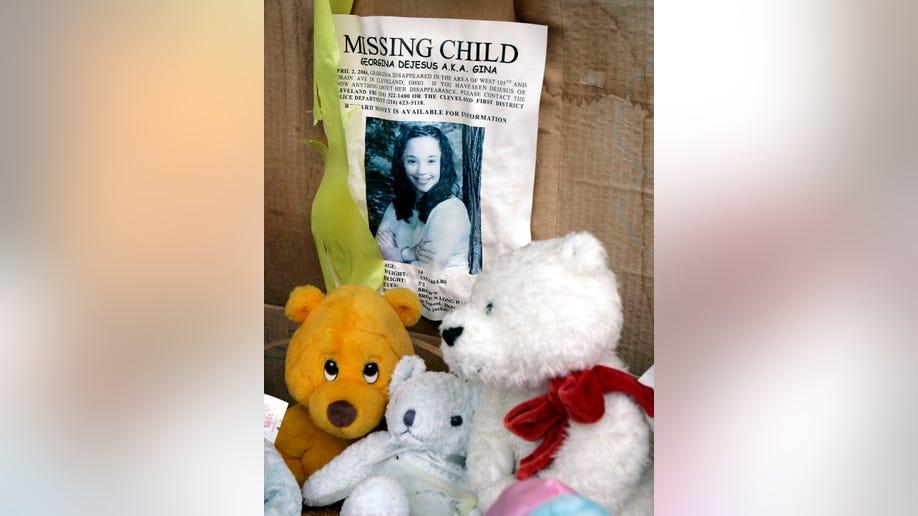 da61b9ca-Missing Women Found