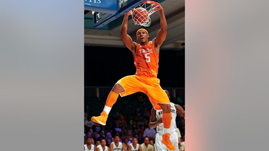 229a5c60-Tennessee Wake Forest Basketball
