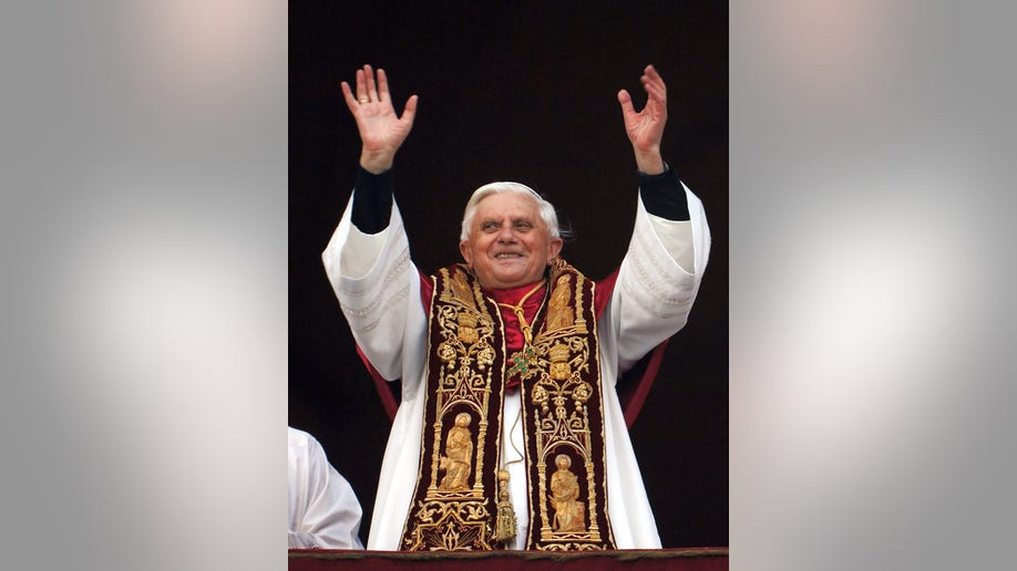 6bfa5584-Vatican Pope Legacy