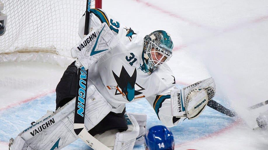 a67f23c4-Ducks Canadiens Hockey