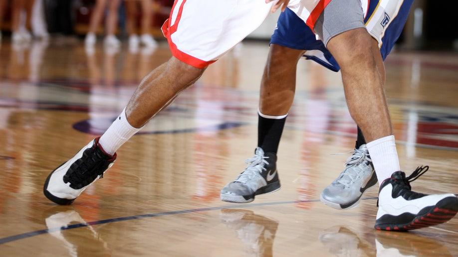88144c47-Pick Six NBA Sons Basketball