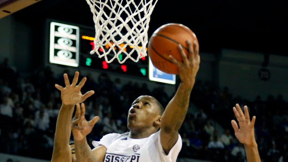 0c777b68-Kentucky Mississippi St Basketball