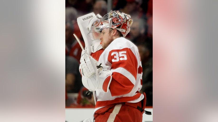 c453f64f-Red Wings Blackhawks Hockey