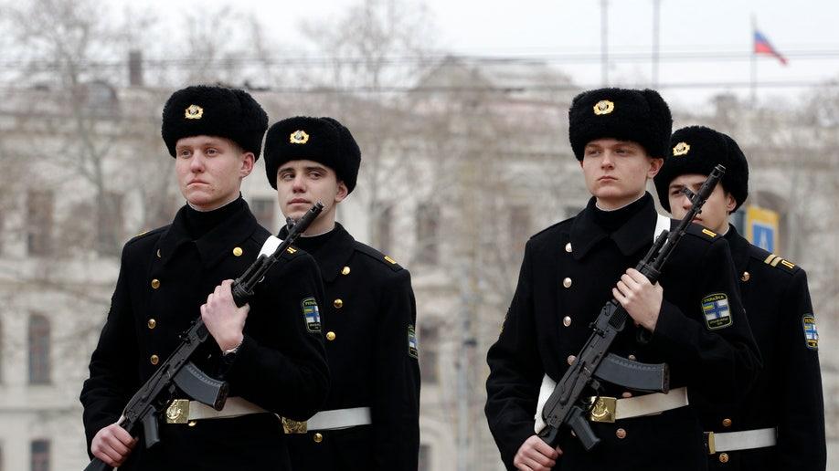 61a377ca-Ukraine Protests