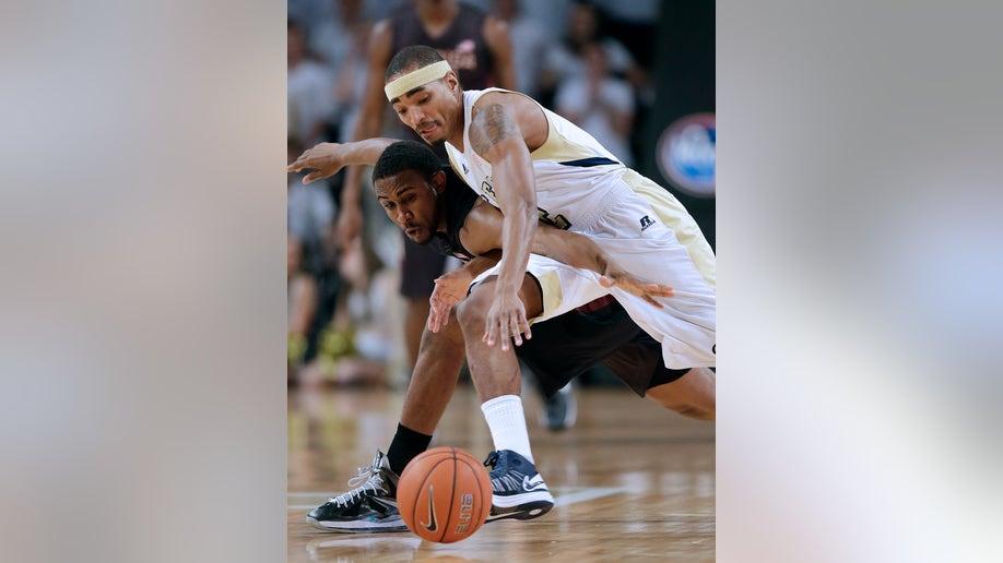 60caa995-Florida St Georgia Tech Basketball