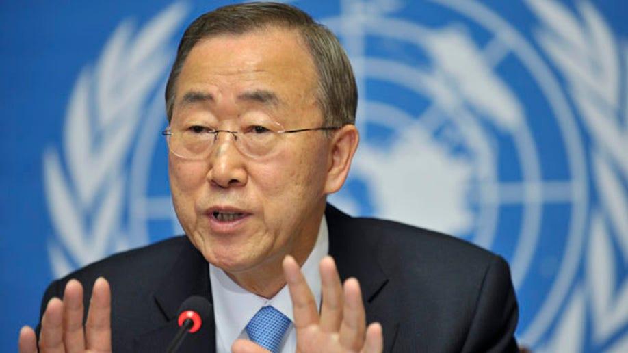 796bd69c-Switzerland UN Ban Libya
