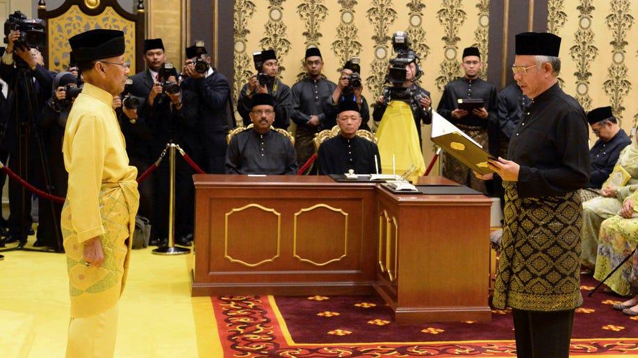 6734f9e8-Malaysia Elections