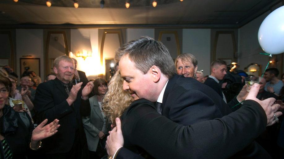 fdcd7fa8-Iceland Election