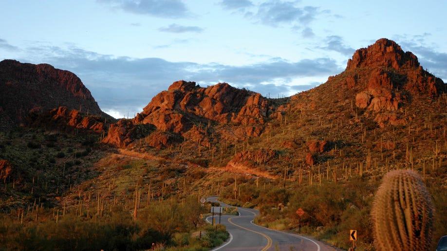 579b6fa4-Travel-Trip-5 Free Things-Tucson