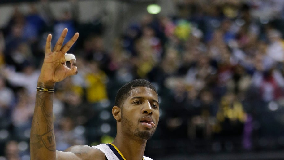 04a53498-Raptors Pacers Basketball