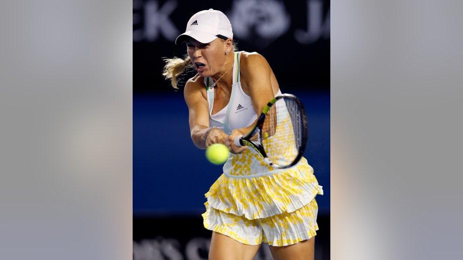 1edc7467-Australian Open Tennis