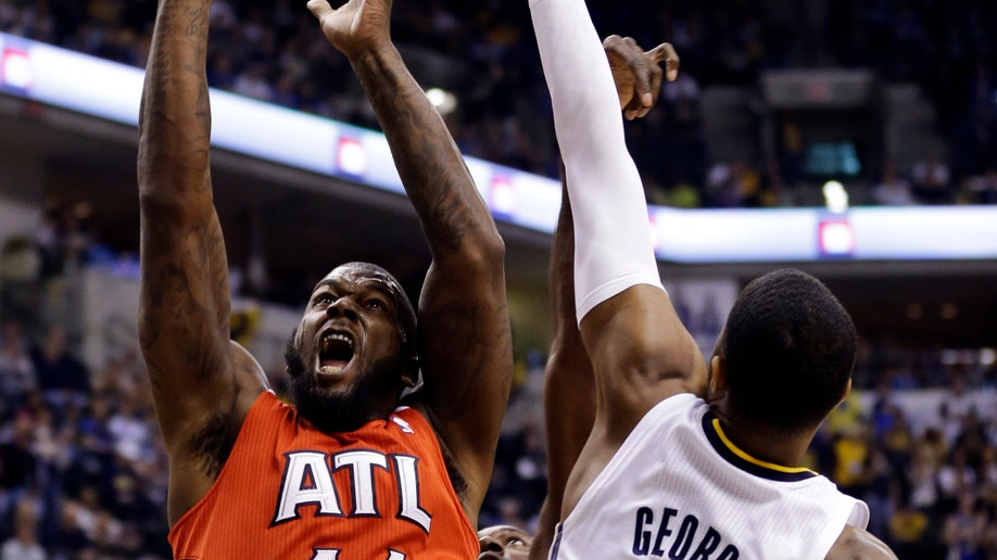 55bdd3a3-Hawks Pacers Basketball