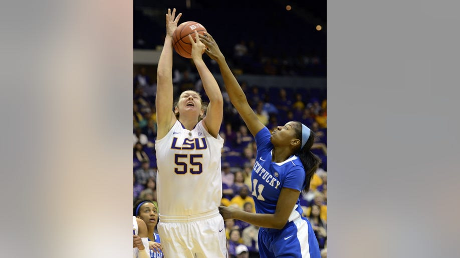 0ad8a742-Kentucky LSU Basketball