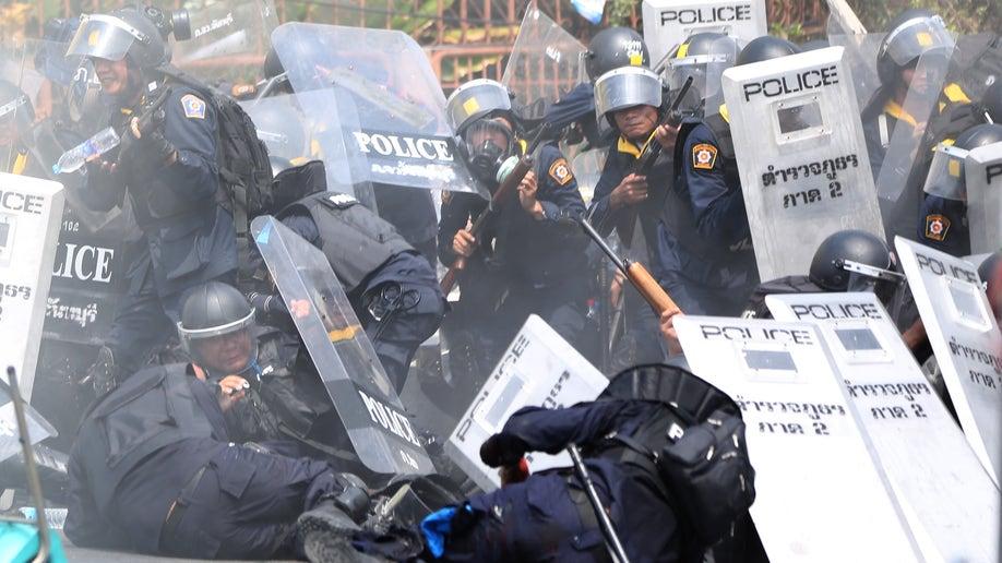0882be5e-Thailand Politics