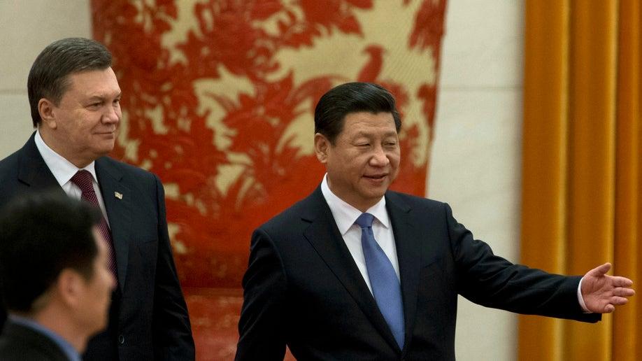 d0013fa9-China Ukraine
