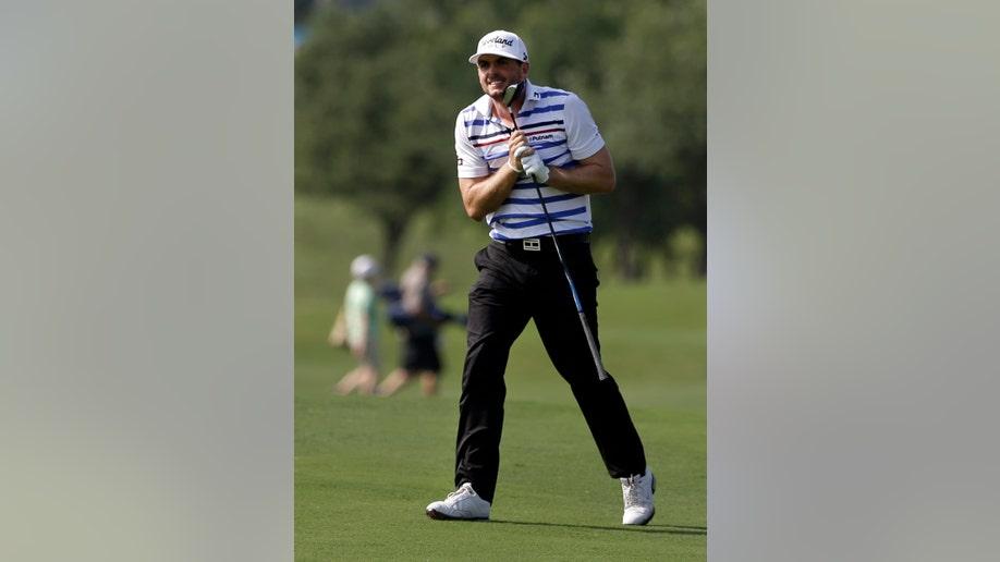 8e74191d-Byron Nelson Golf