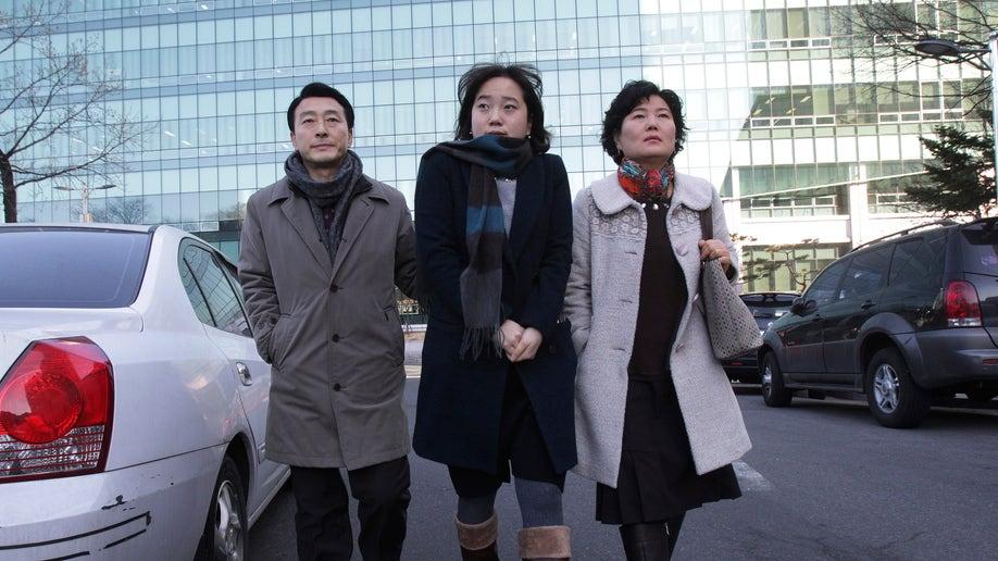 24c111a4-South Korea Jailed Conscript
